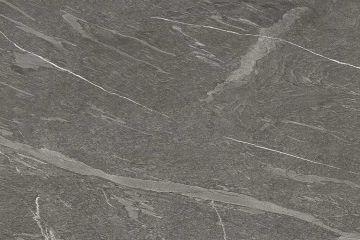 Alpine Grey (povrch mat)