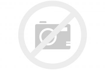 Ariete - povrch Polished (leštěný)