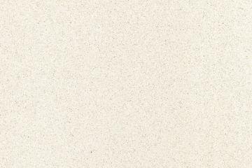 Blanco Paloma - povrch Polished (leštěný)