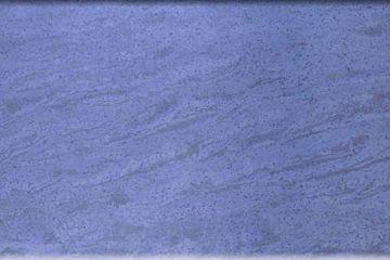 Blu Galaxi