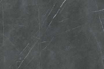 Grey Stone Face A (povrch lesk)