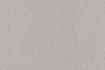 Grigio Fontane - povrch Polished (leštěný)