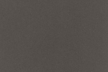 Gris Antracita - povrch Polished (leštěný)
