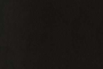 Imperial Black - Chenille (zvrásněný)
