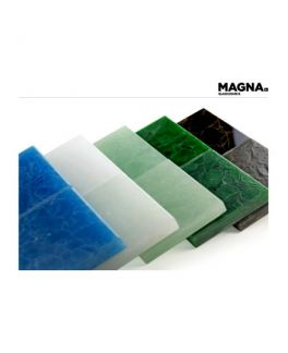 Magna Glaskeramik