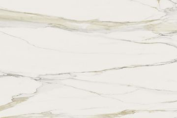 Marble Calacatta Gold (povrch mat/lesk)