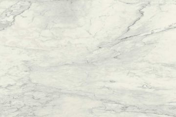 Marble Calacatta (povrch mat/lesk/samet)