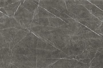 Marble Gray (povrch mat/lesk)
