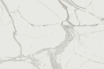 Marble Statuario (povrch mat/lesk)