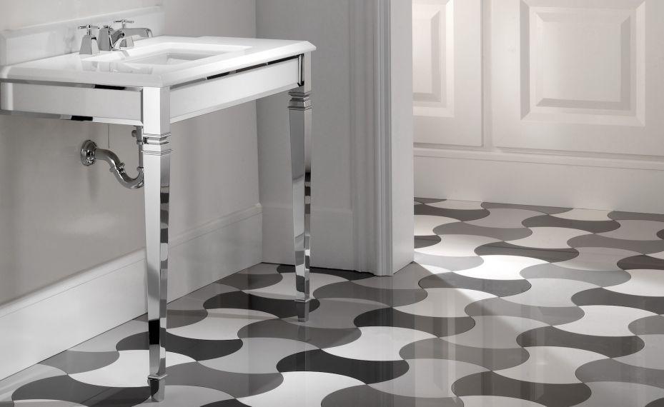 Mozaika Biscotti TechnoArt