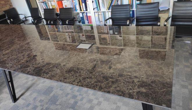 Stůl AirTech