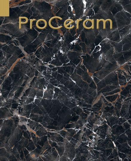 ProCeram - Top Line 2020