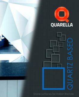 Quarella - Quartz