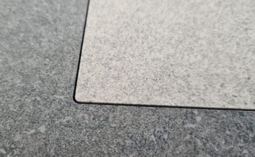 Rovné a tvarované řezy ve vysoké kvalitě