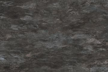 Stone Noir (povrch mat)